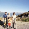Nordic Walking im Zillertal